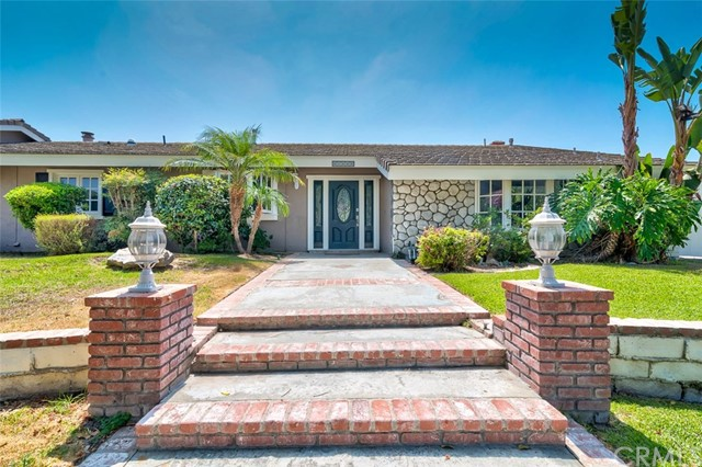 164 Villa Rita Drive, La Habra Heights CA: http://media.crmls.org/medias/fd680d2d-b9e6-4f3b-b2f8-aec365aa07ee.jpg