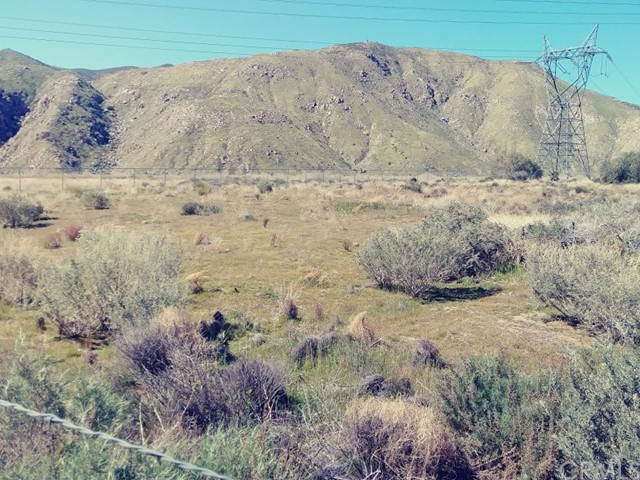 0 Orange Cabazon, CA 0 - MLS #: IV17190990