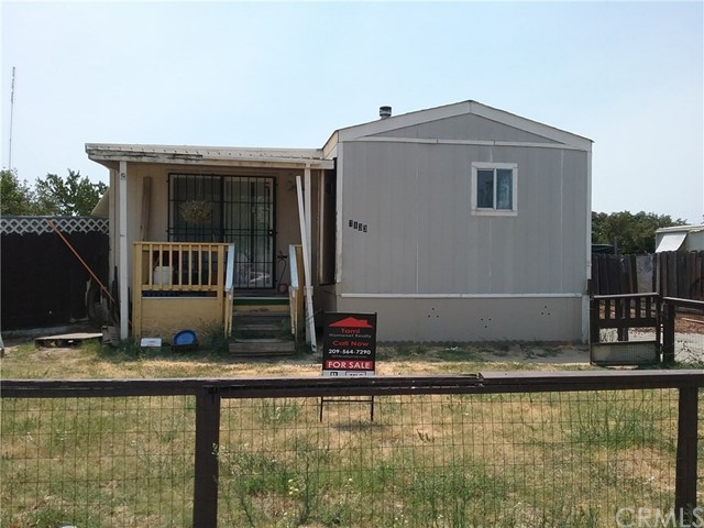 7133 Manor Avenue Winton, CA 95388 - MLS #: MC18182463