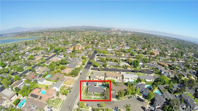 1748 Bayport Way Newport Beach, CA 92660 - MLS #: PW17132127