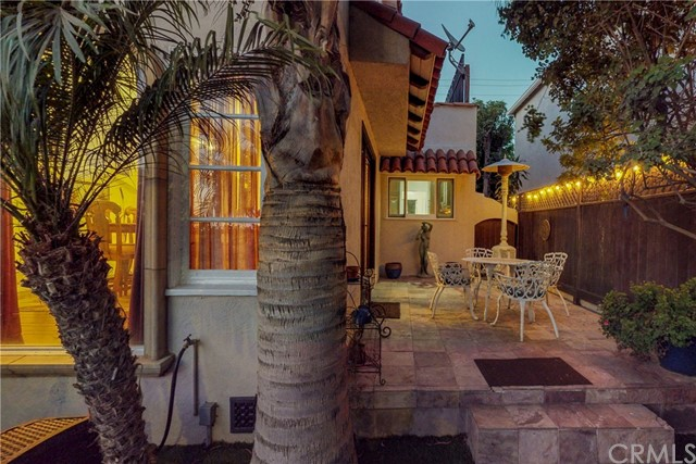 4701 E Ocean Boulevard Long Beach, CA 90803 - MLS #: OC18175898