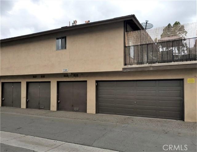 2320 E Ball Rd, Anaheim, CA 92806 Photo 1