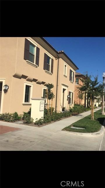 229 Canvas, Irvine, CA 92602 Photo 1