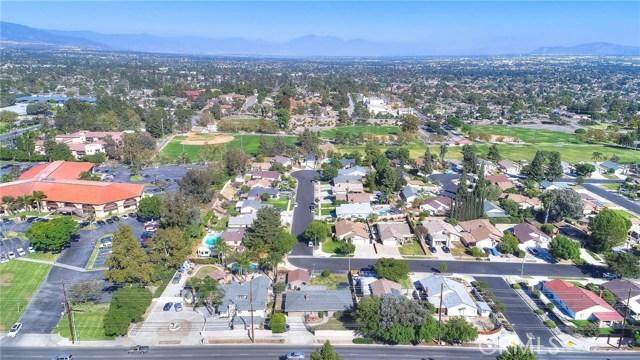 7433 Napa Court, Rancho Cucamonga CA: http://media.crmls.org/medias/fd72f0a5-5b23-45cc-b348-2dc3b793db21.jpg