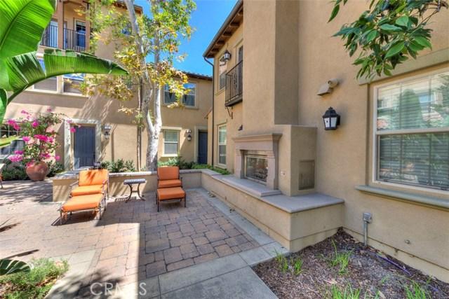 35 Cienega, Irvine, CA 92618 Photo 2