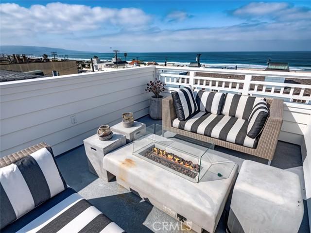146 28th St, Hermosa Beach, CA 90254 photo 6