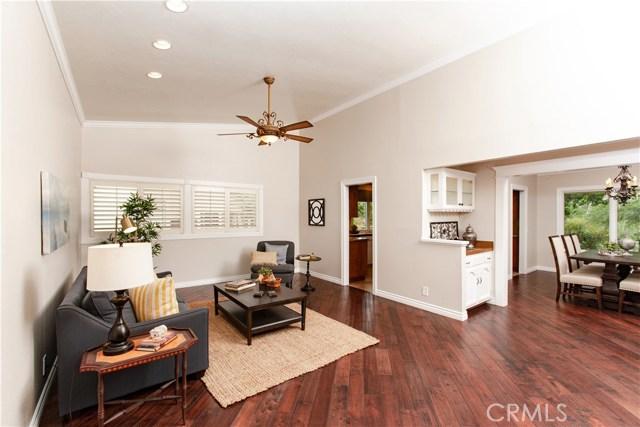 2212 Oakridge Court Fullerton, CA 92831 - MLS #: PW18145165