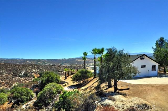39650 Green Meadow Rd, Temecula, CA 92592 Photo 39