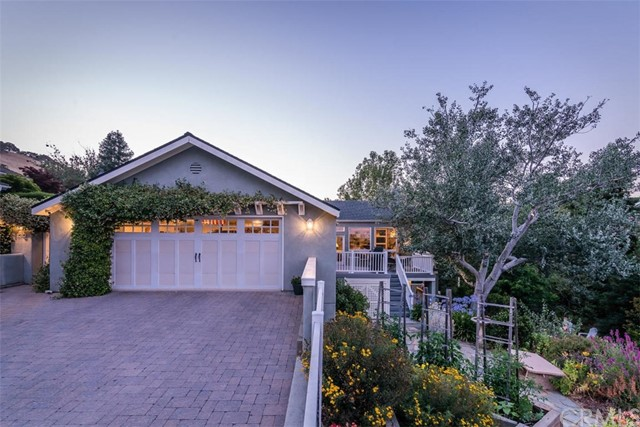 130 Anacapa Circle, San Luis Obispo, CA 93405