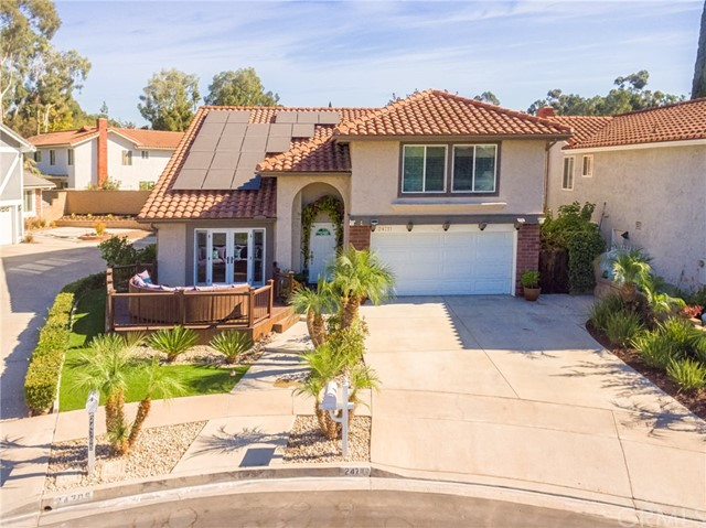 , CA  is listed for sale as MLS Listing OC17244804