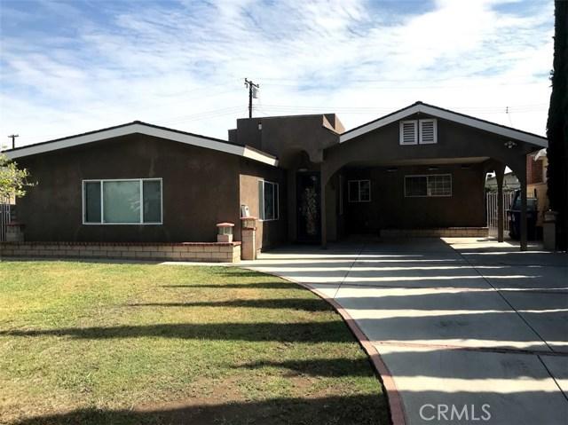 16121 Atglen Street, Hacienda Heights CA: http://media.crmls.org/medias/fd75cb8a-20b6-4f5f-80ab-8fa42141b2f3.jpg