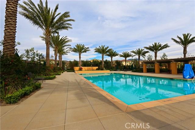 401 Trailblaze, Irvine, CA 92618 Photo 26