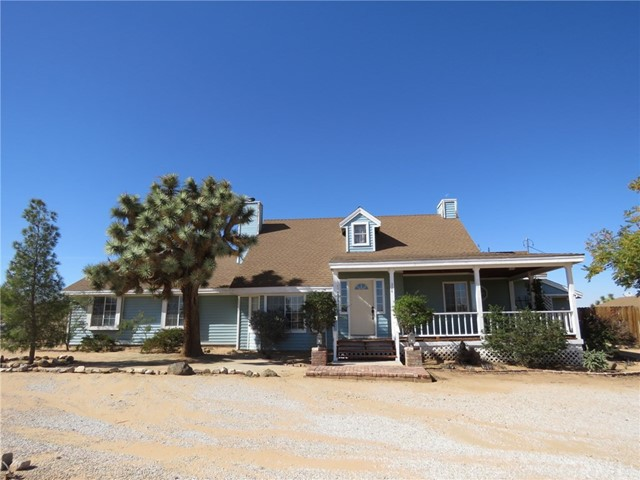 , CA  is listed for sale as MLS Listing JT18264256