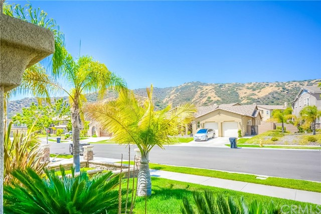 22416 Leisure Drive Corona, CA 92883 - MLS #: IG17123107