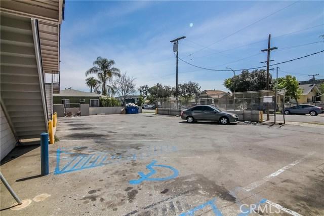 1400 Cherry Av, Long Beach, CA 90813 Photo 27