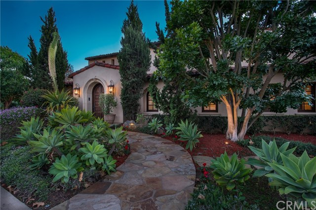 45 Copper Creek, Irvine, CA, 92603