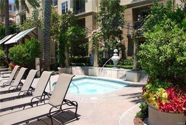 3237 Watermarke Pl, Irvine, CA 92612 Photo 38