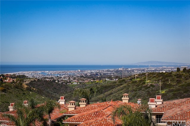 7 Stone Pine Drive, Newport Coast, CA 92657