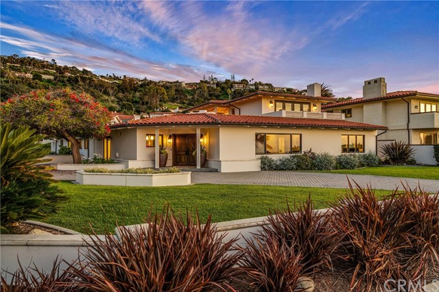 Photo of 400 Paseo Del Mar, Palos Verdes Estates, CA 90274