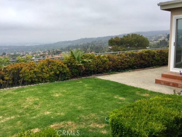 5311 Manitowac Drive, Rancho Palos Verdes CA: http://media.crmls.org/medias/fd834aa2-fcef-444b-8185-b87c941e64c6.jpg