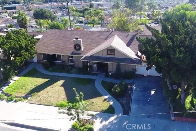 21212 Fountain Springs Road,Diamond Bar,CA 91765, USA