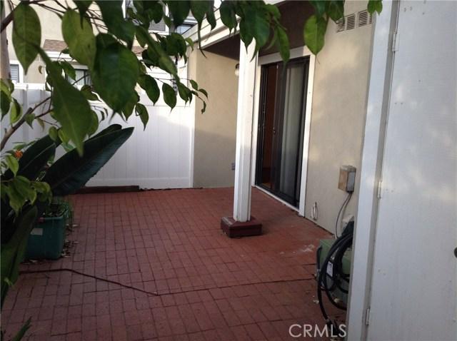 195 Tarocco, Irvine, CA 92618 Photo 42