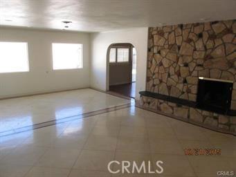 5475 Hermosa Avenue Alta Loma, CA 91737 - MLS #: CV17231629