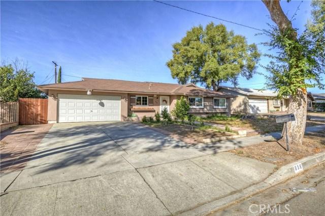 856 Dallas Avenue,San Bernardino,CA 92410, USA
