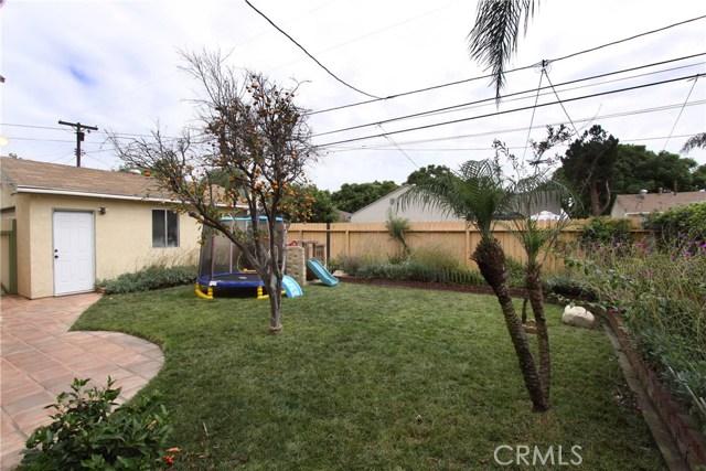 2120 Greenbrier, Long Beach, CA 90815 Photo 6