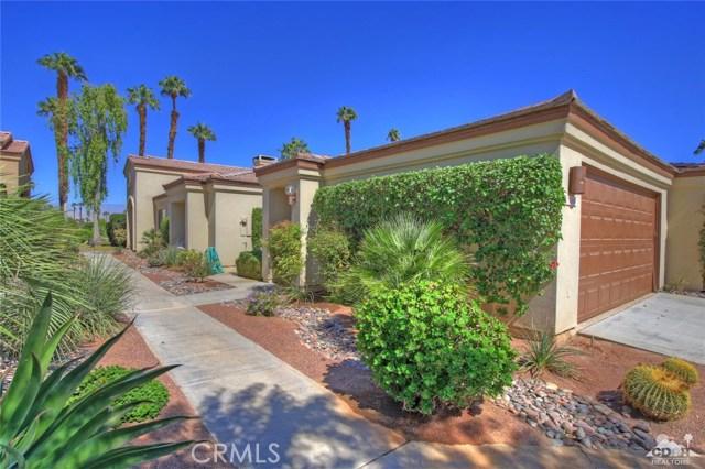 76410 Sweet Pea Way Palm Desert, CA 92211 - MLS #: 217022364DA