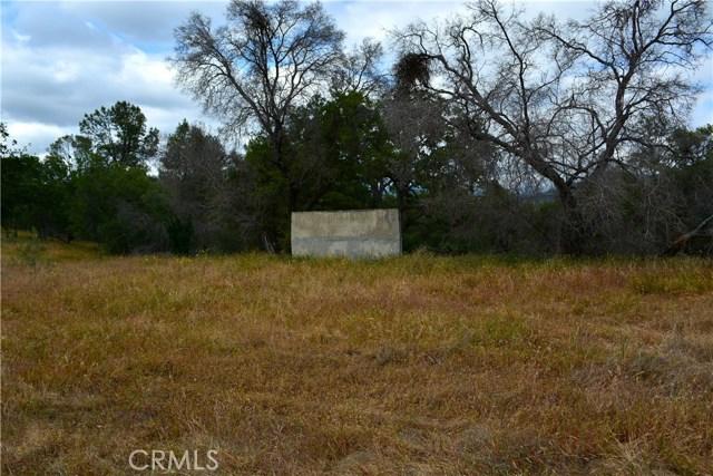 4 Buck Lane, Coarsegold CA: http://media.crmls.org/medias/fd896267-c065-4f4c-907a-c866a7181089.jpg