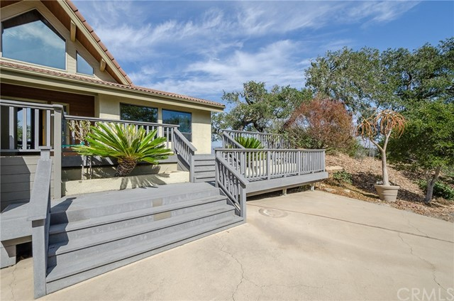 Property for sale at 2095 Valle Vista Place, San Luis Obispo,  CA 93405