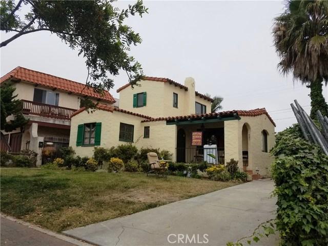 251 Avenida Del Mar, San Clemente, CA 92672