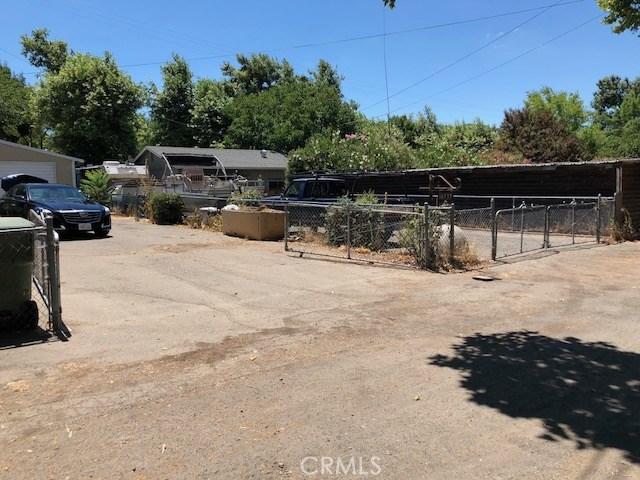 14895 Lotawana Avenue, Clearlake CA: http://media.crmls.org/medias/fd8be191-f462-4622-9ad3-c322e7bd55bf.jpg