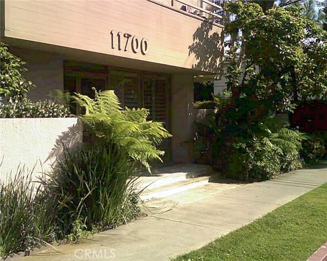 Photo of 11700 Iowa Avenue #103, Los Angeles, CA 90025