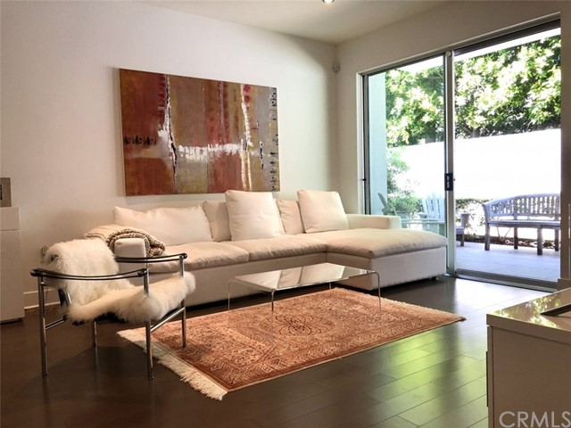 7857 W Manchester Ave 107, Playa del Rey, CA 90293 photo 9