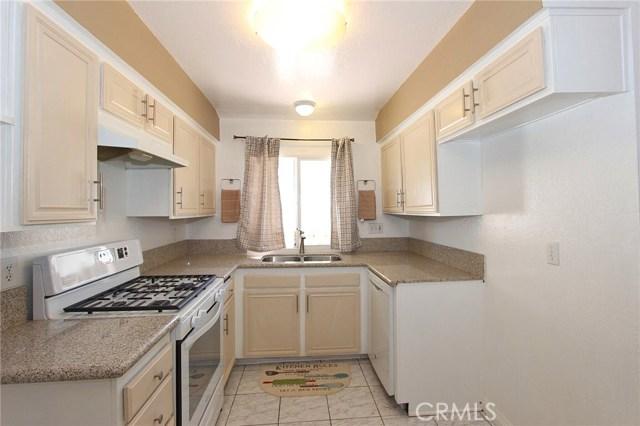 2640 W Segerstrom Avenue Unit G Santa Ana, CA 92704 - MLS #: PW17257715