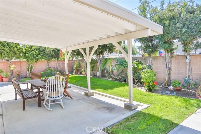 2444 W Theresa Av, Anaheim, CA 92804 Photo 58