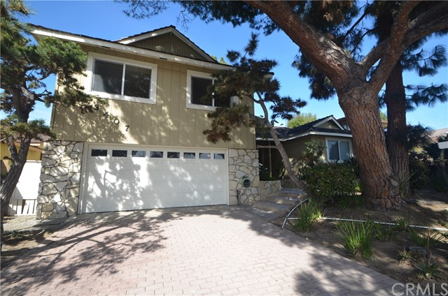 3407 W 229th Place  Torrance CA 90505