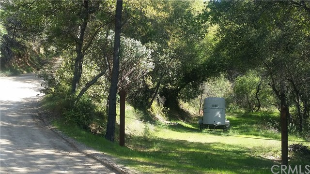 Single Family for Sale at 0 Cochise Drive Feather Falls, California 95940 United States