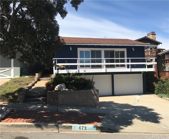 673 17th St, Manhattan Beach, CA 90266 thumbnail 1