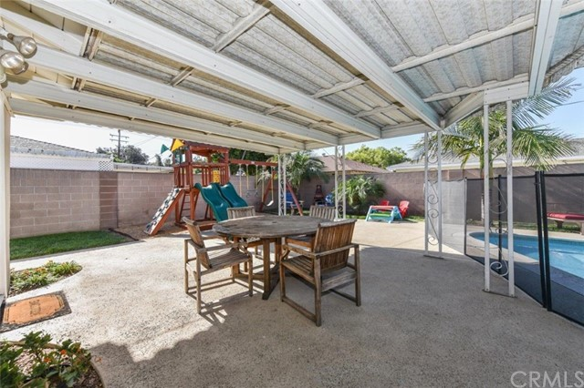 701 S Barnett St, Anaheim, CA 92805 Photo 24