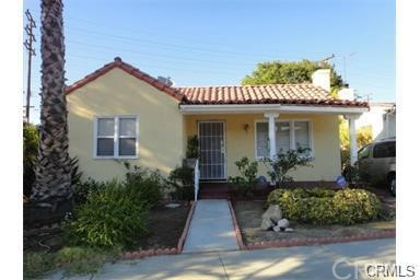 Single Family Home for Sale at 773 Fairmont Avenue Glendale, California 91203 United States