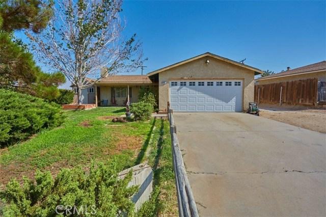 16102 Tawney Ridge Lane,Victorville,CA 92394, USA