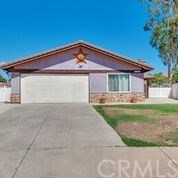 14313 Woodlark Lane, Moreno Valley, CA, 92553