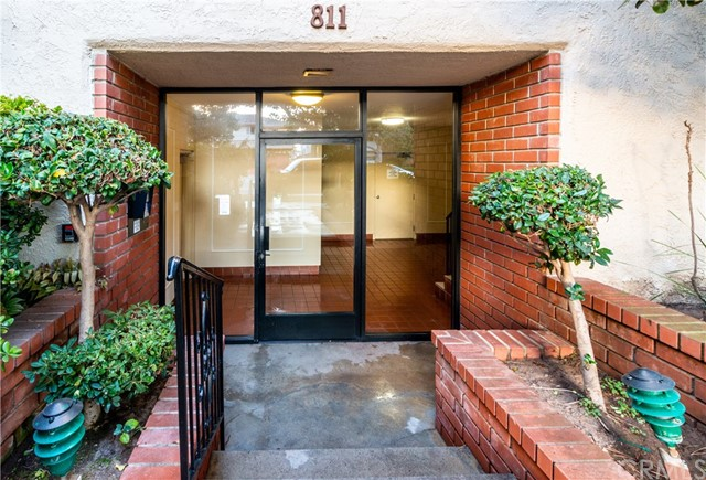 811 6th St, Santa Monica, CA 90403 Photo 2