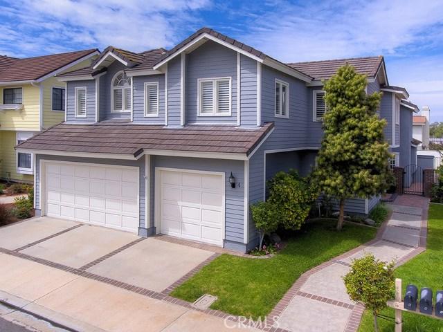 4 Mountain Ash, Irvine, CA 92604 Photo 0