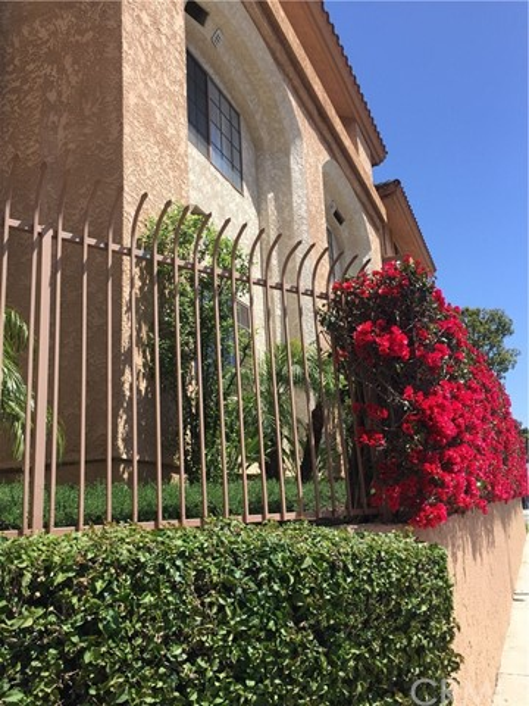 4141 Hathaway Av, Long Beach, CA 90815 Photo 8