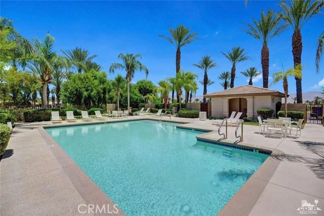 379 Indian Ridge Drive Palm Desert, CA 92211 - MLS #: 218012736DA