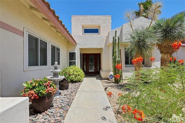 77516 Carinda Court Ct, Palm Desert, CA 92211 Photo